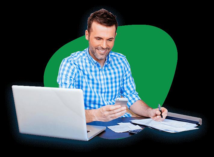 Kanakkupillai - Company Registration Online, GST, Trademark