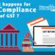 GST-compliance-online-chennai-kanakkupillai