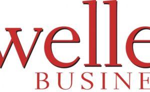 Start a Jewellery Business
