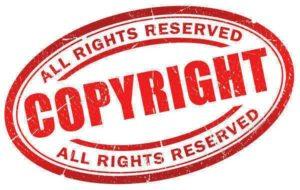 Procedure for Copyright Registration