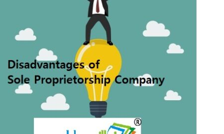 disadvantages-sole-proprietorship
