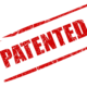 Process for Patent Registration and Required Documents