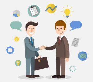 business-online