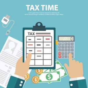 What are Non Resident Indians (NRI) Tax Implications