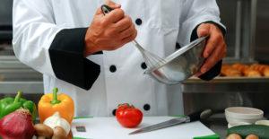 fssai food licensing & registration system