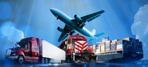 how to start Import-Export Business in india