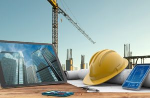 How to Start A Construction Company and Required Lincenses