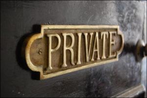 private-300x201