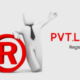 Steps for a Private Limited Company Registration in India