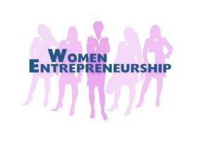 women-enterpreneurship
