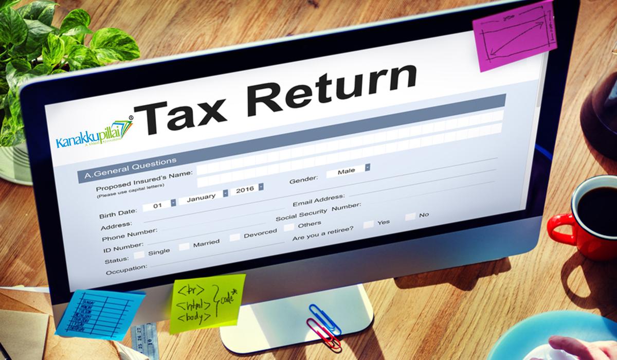 Income-Tax-Return-Filing-India