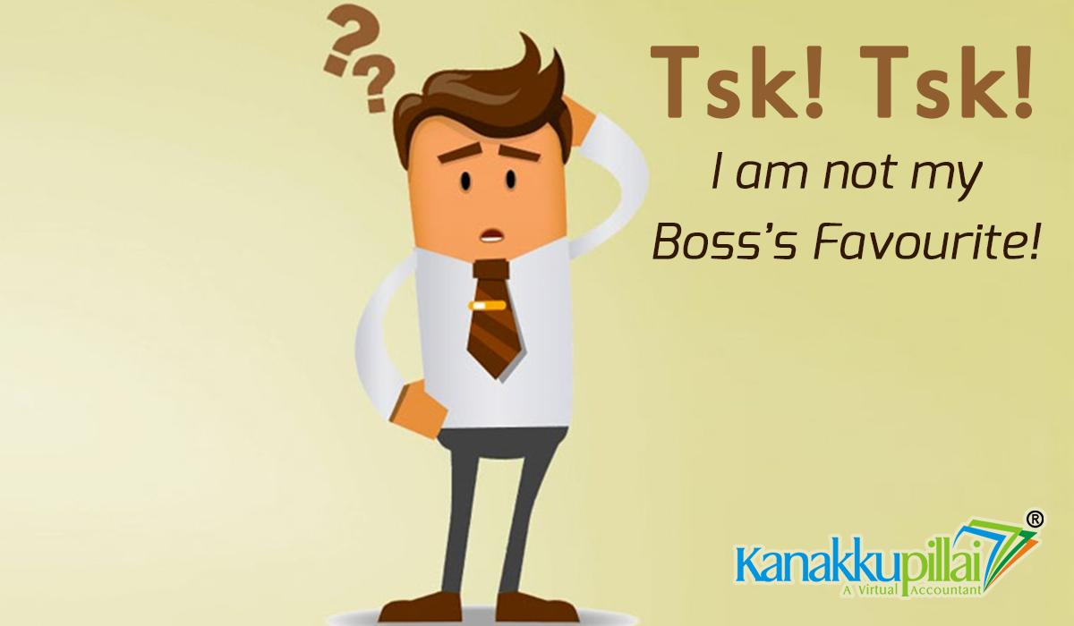 I-am-Not-Boss-Favorite