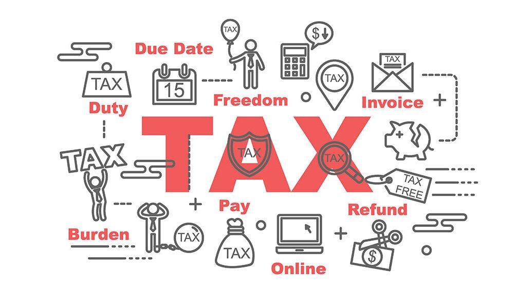 Depreciation under Income Tax Act
