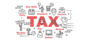 How New Taxation System of GST Works in India
