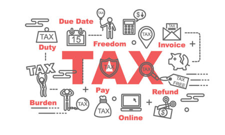 Depreciation under Income Tax Act in India