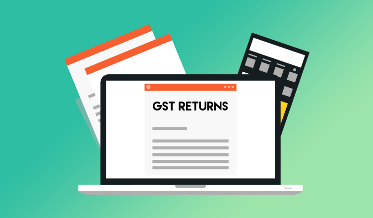 New GST Number Registration in India