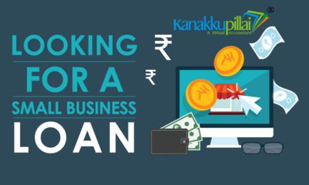 business loan online