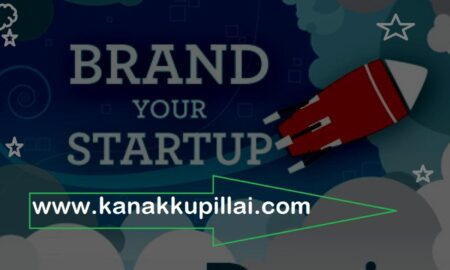 how-to-brand-your-startup