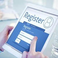 How to register a company online