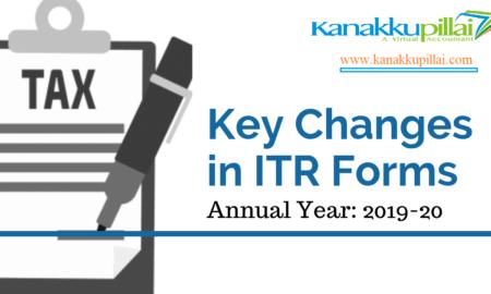 ITR-Form-1-Key_Changes_1
