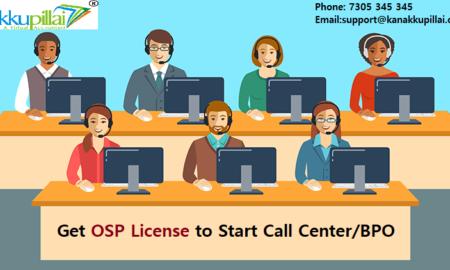 dot-osp-license-dot.gov.in