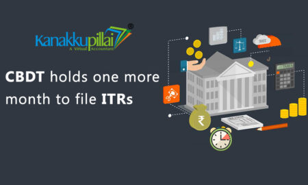 CBDT-holds-one-more-month-to-file-ITRs