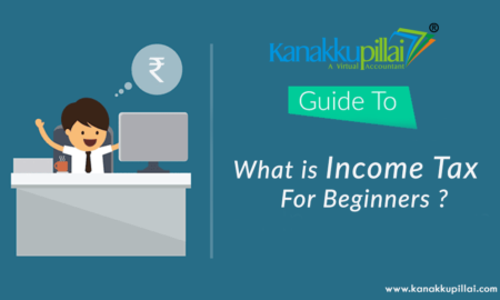 income_tax-guide-for-beginers