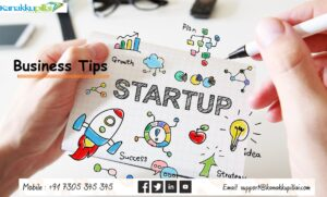 Business-tips-for-startups