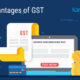 Advantages-of-gst-in-india