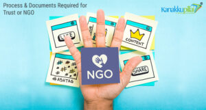 Registration-Process-Documents-required-for-trust-ngo