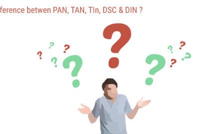 Difference-Between-tan-pan-tin-dsc-din