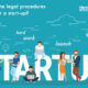 legal-procedures-required-for-startup