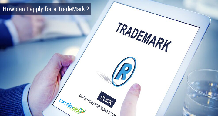 what does trademark mean