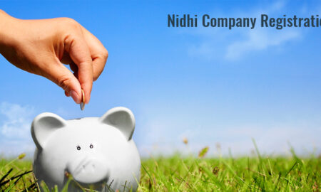 Nidhi-Company-Registration-Online-in-india