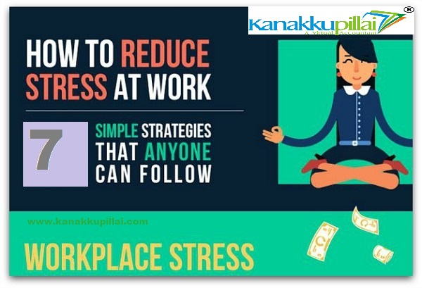 Tips-to-manage-stress-at-workplaces