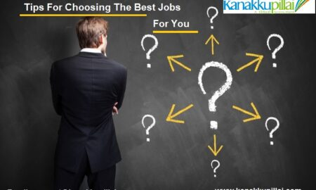 Tips-For-Choosing-The-Best-Jobs-For-You
