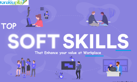 Top-softskills-that-enhance-your-value-at-work-place