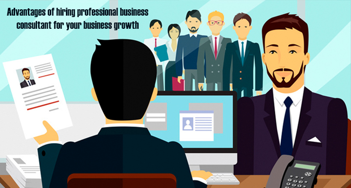 Advantages-of-Hiring-Professional-Business-Consultants