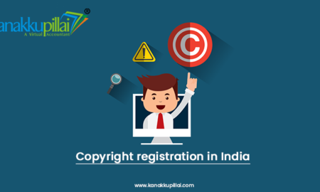Copyright-Registration-In-India-Process-and-Documentation