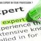 Tips-to-Become-an-Expert-in-your-Profession