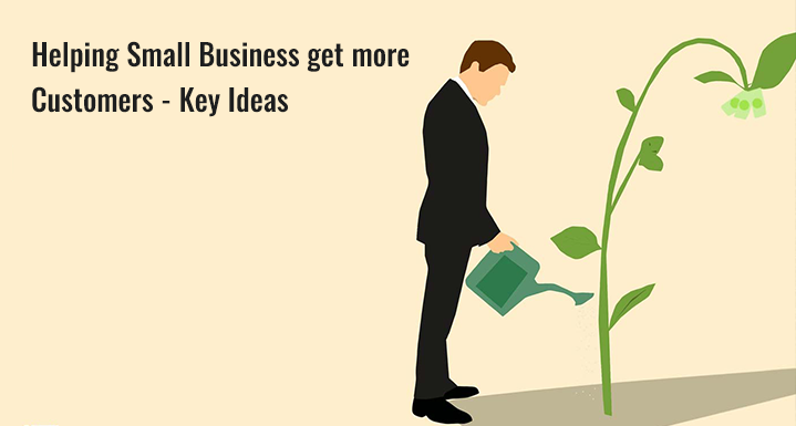 Helping-Small-Business-get-more-Customers-Key-Ideas-Kanakkupillai.