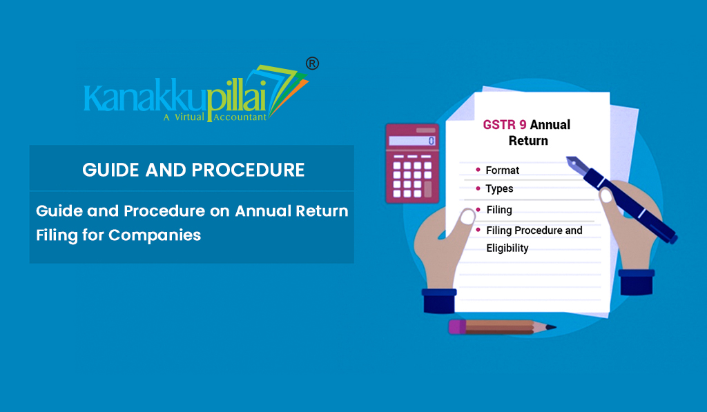 Guide-and-Procedure-on-Annual-Return-Filing-for-Companies