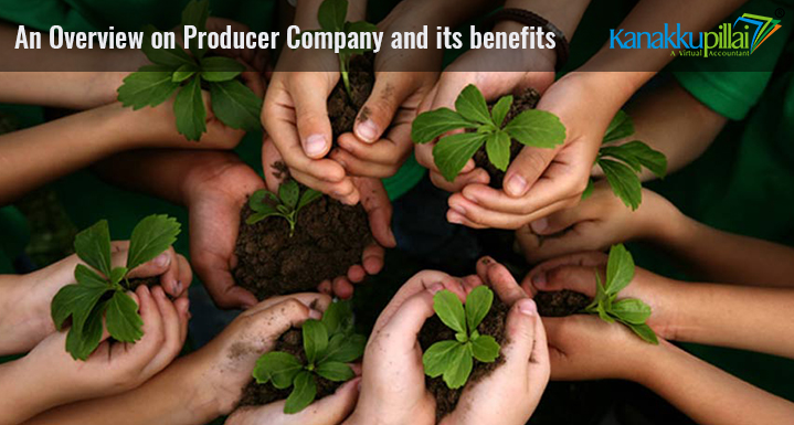 producer-company-benefits-overview