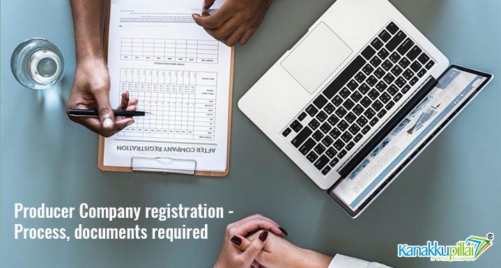 producer-company-registration