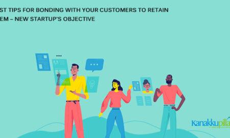 Bonding-With-Your-Customers-to-Retain -hem