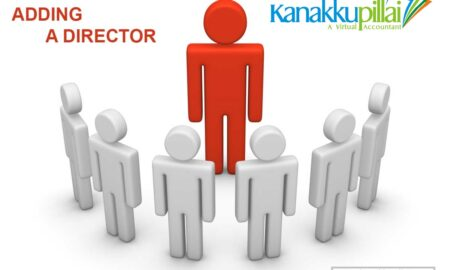 Add-a-Director-Appoint-of-Director-File-Online-with-MCA