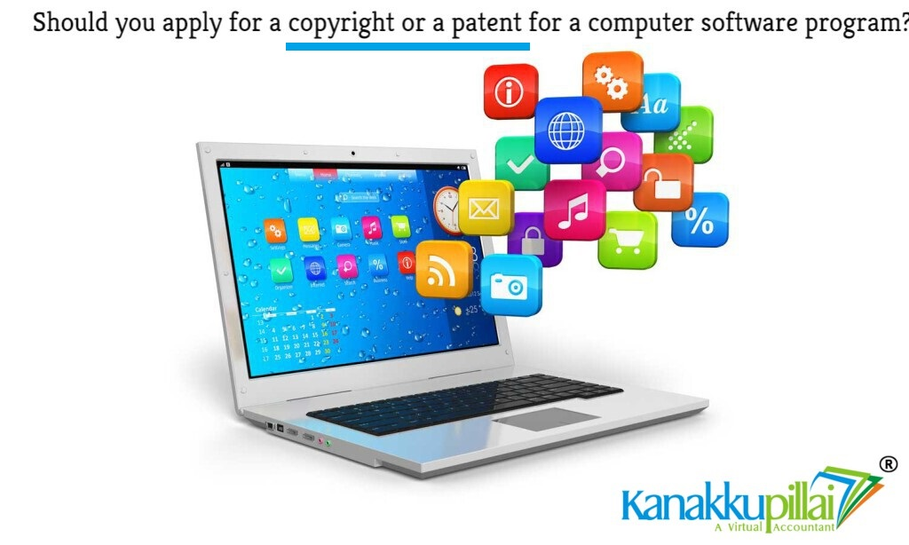 Should-you-apply-for-a-copyright-or-a-patent-for-a-computer-software-program