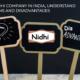 Nidhi-Company-Registration-Restrictions-Disadvantages-India