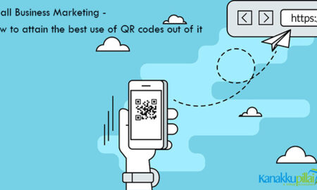 Small-Business-Marketing-How to-attain-the-best-use-of-QR-codes
