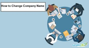 company-name-change